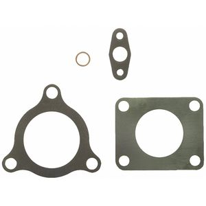 ES72645 Turbo Mounting gaskets