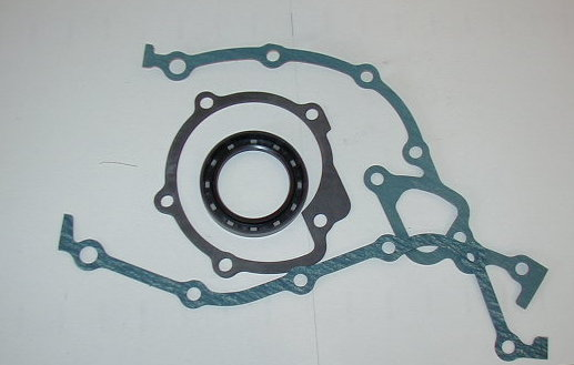 TC101 Timing cover gasket set