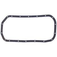 OS30400A Oil pan gasket set
